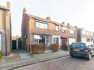 Beatrixstraat 7 - Yerseke