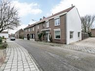 Haagstraat 29 - Munstergeleen