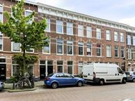 Kepplerstraat 168 - 's-Gravenhage