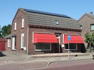 Breestraat 11 - Sint Anthonis
