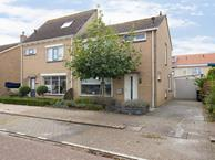 Gladiolenstraat 16 - Sint Philipsland