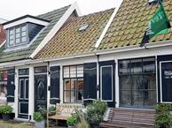 Peperstraat 10 - Oosterend NH