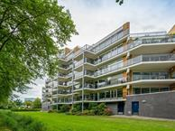 James Stewartstraat 172 - Almere