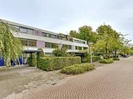 James Stewartstraat 19 - Almere