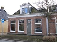 Harlingerstraat 15 - Bolsward