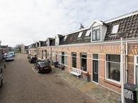 2e Woudstraat 15 - Sneek